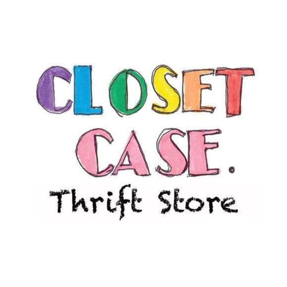 closetcasethrif